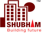 Shubham Civil Projects Pvt Ltd