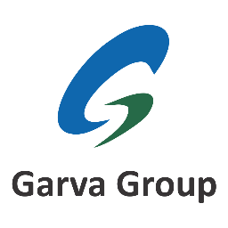 garva-group